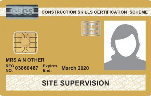 card-gold-498x318-498x318