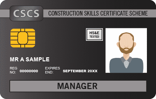 cscs-manager-1-498x318