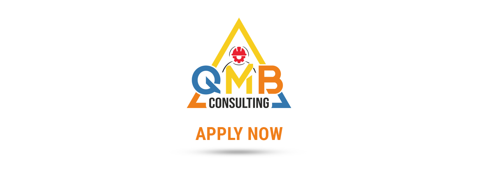 Apply-Now Qmb Application Form on