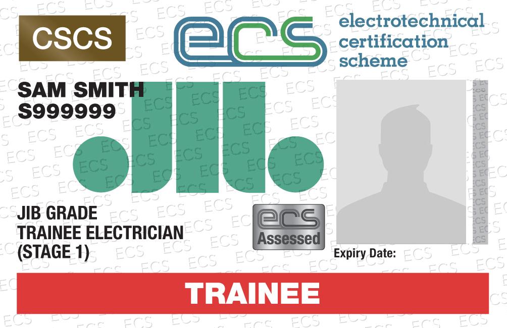 ECS - QMB Consulting