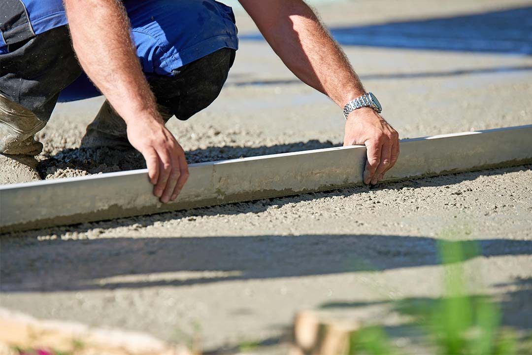 NVQ Level 2 Diploma in Floor Screeding-min