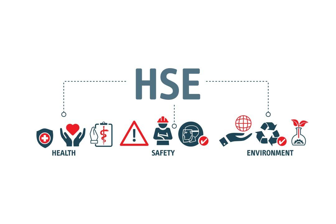 NVQ Level 5 Diploma in Occupational Health and Safety Practice